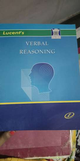 Lucent reasoning