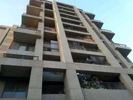 1BHK FLAT FOR RENT AND SELL