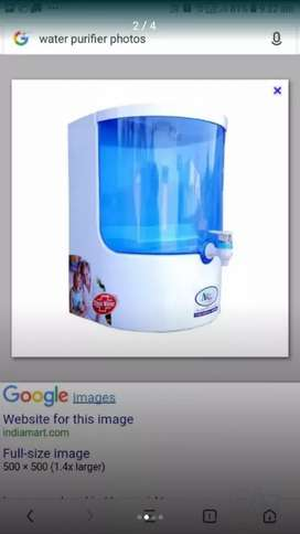 All water puriefire sale And service 7000 ro waters purifire