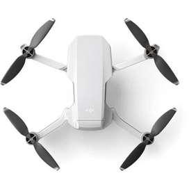 Promo Murah Drone DJI Mavic Mini Combo - Barang Langka - Garansi 1 Thn