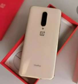 OnePlus 7 Pro Front Camera|16 MP POP-UP Camera with  warranty and bill