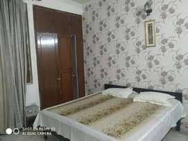 2 BHK 2 Bathroom (Ground Flor)