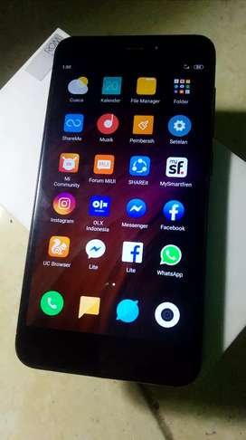 Xiaomi redmi 4x 2/16