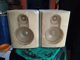 Speaker compo 4 in