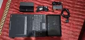 Thinkpad Tablet 10 2nd Gen