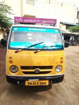 Tata ace available