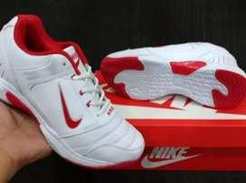 Sepatu NIKE sport Pria