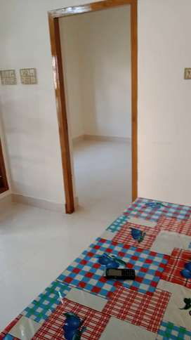 1 BHK APARTMENT FOR LEASE(പണയം)AT MANANCHIRA,NR. PARAGON HOTEL,CALICUT