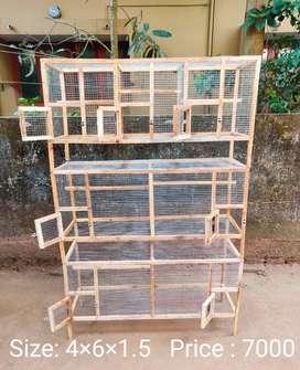 Bird cage Kozhikode