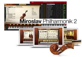 Miroslav Philharmonic 2