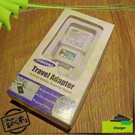 Travel Adapter Samsung ETA-U90EWE