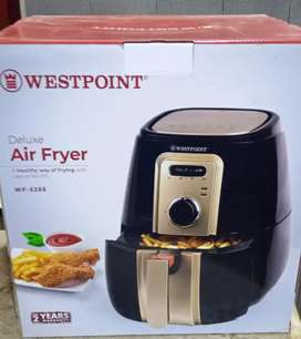 West point Air Fryer