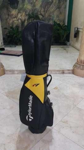 Bag golf taylor made