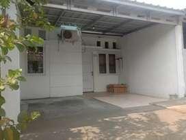 Dijual Rumah di Perumahan Grand Sutera
