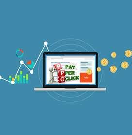 Krytech Digital Marketing Services