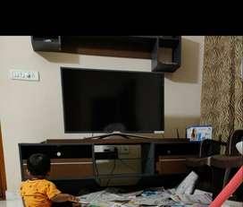 Tv unit(6inch)