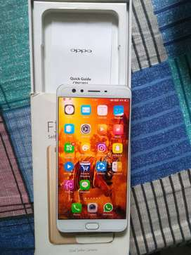 I want to sell me oppo f3 pluse