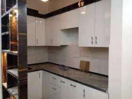 2 bhk ultra luxury builder floor is on sale NEAR Nawada