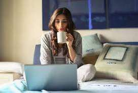 Fresher Online Data Entry Form Filling Work From Home Jobs Part Time.