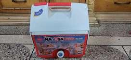Nyasa Artica Ice Box