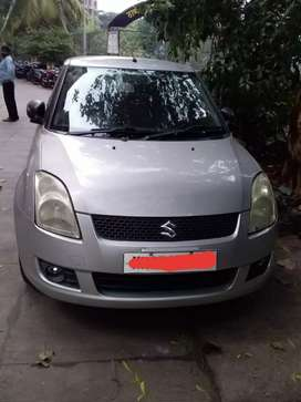 swift for sell
