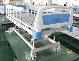 Patient Hospital Bed, 120kg Capacity New & Used-Air Mattress-Rent Sale