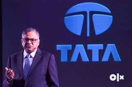 Start your career with TATA Motor Vacancy are available Join us now