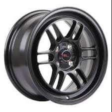 HSR Wheel Jual Velg Mobil Ring 15