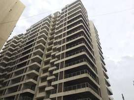 1 bhk residential apartment for rent in Kurla East .