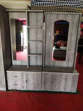 Dressing Table Brand New in cheap rate