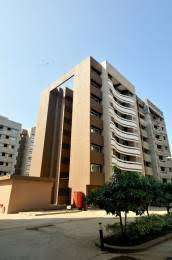 Nice 123 Bhk Flats available for sell in Rustomjee Global city VIRAR W
