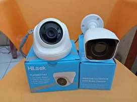SEDIA kamera cctv untuk gedung pabrik dan kantor