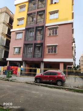 NEWTOWN PG IN KOLKATA AC BLOCK SINGLE ROOM SHARING WITH FOOD
