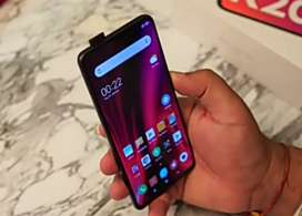 Redmi k 20pro 128gb cash on delivery available