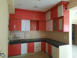 Flats for rent in Noida Extension