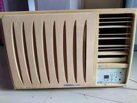 AC 1.5 Tan