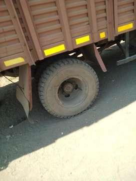 Swaraj mazda super 2 vehicles