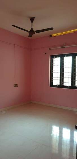 New 3 bhk first floor ponekkara edappally