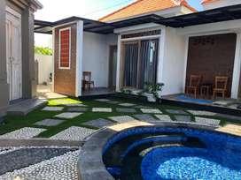 Villa 300m2 di Munggu Badung