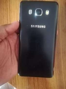 Samsung J5 2016 2 day battery timing 10/9 condition
