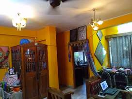 2 BHK for sale in a suitable location