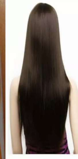 Fast Hair growth herbal shampoo