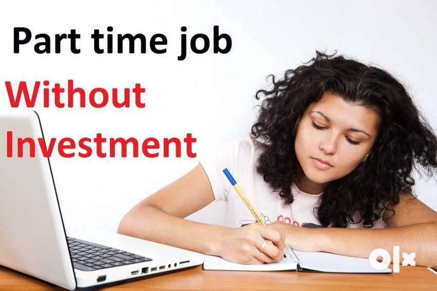 Genuine typing work weekly payment data entry job home base work9 0