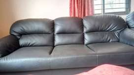 Sale for sofa