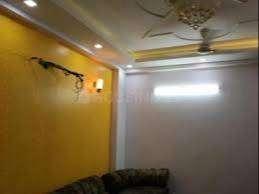 Own House with Shop at Tilak Maidan Road