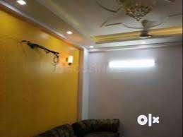 Own House with Shop at Tilak Maidan Road 0