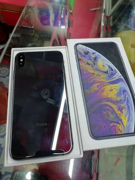 ^^ hey sell app iPhone phone all model sell 6s selling xs max with bil