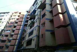 Apartment at Cathedral Garden Road, Nungambakkam
