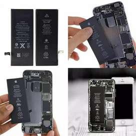Original Battery Mobile