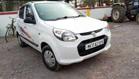 Power steering , front power windows , new tyres , Ac good condition ,